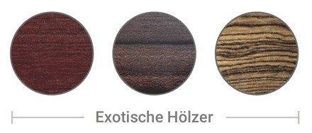 Bachmann Kunststoffe - Detail 3