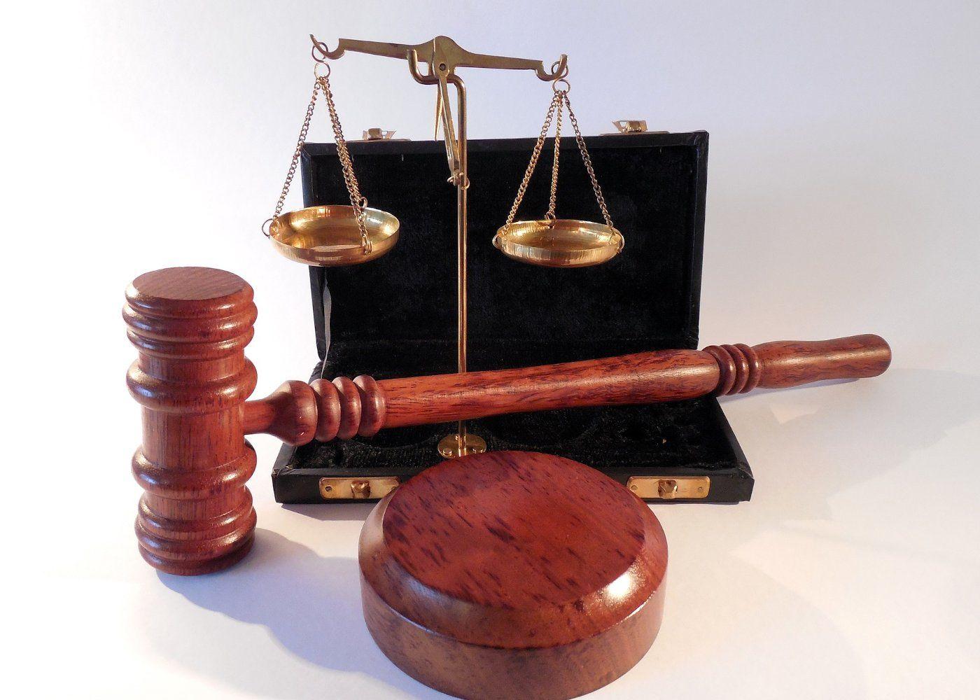 Berliner Gericht kippt Waffenverbotszonen