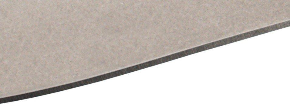 Bestech Starfighter - Schneidkante