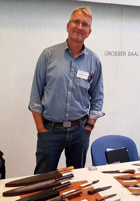 DMG Scharfe Sachen 2019 - Thomas Hauschild
