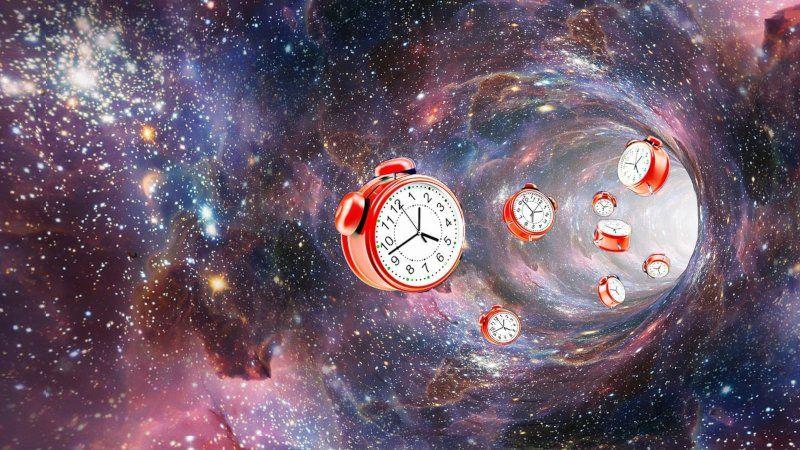 Raffle - Der Zeitpunkt der Ziehung ist variabel