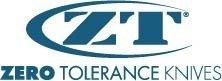 Firmengeschichte und Messermodelle von Zero Tolerance 1