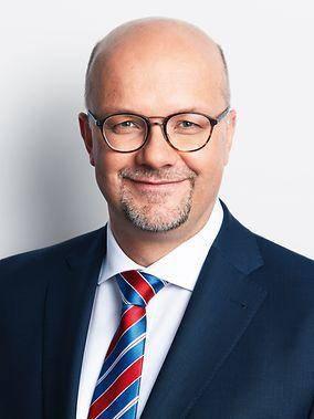 Reaktionen der Parteien: Fritz Felgentreu