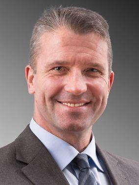 Reaktionen der Parteien: Martin Hess