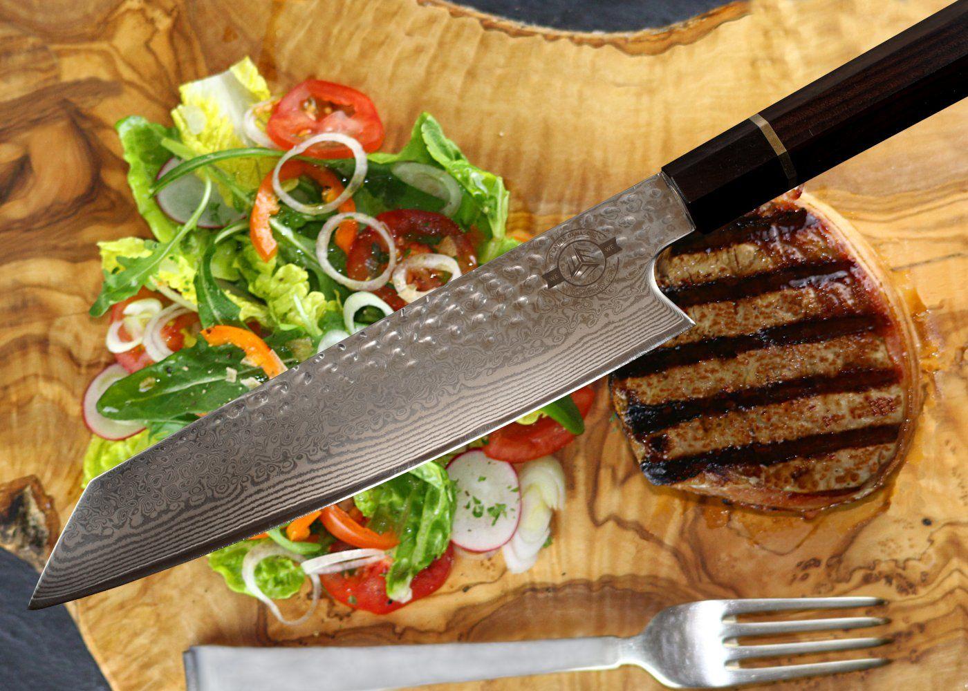 Chefmesser We Knife WK01