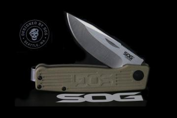 SOG Terminus Review