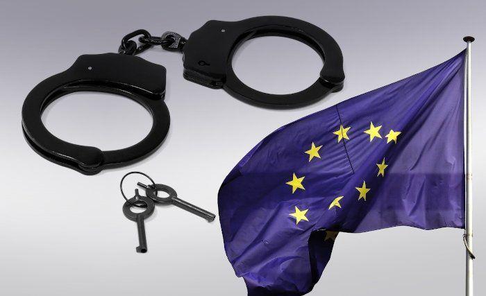 Messer- und Waffengesetze in Europa: Unterschiedliche Rechtslagen