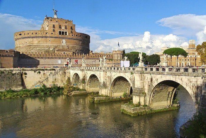 Waffengesetz in Italien: Kontrollen in Tourismuszentren