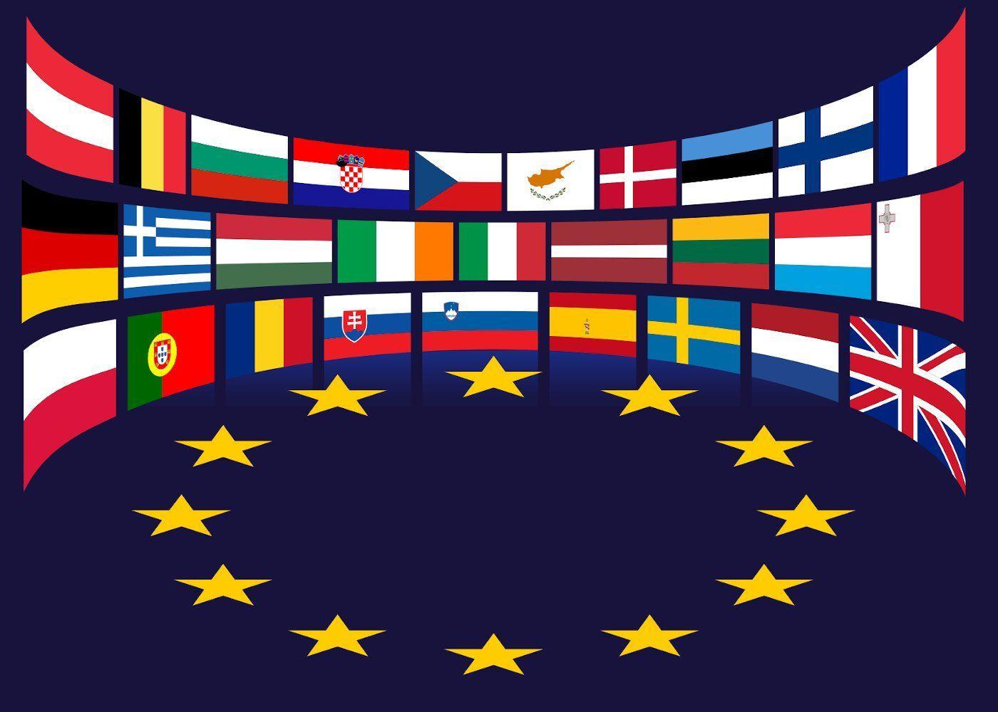 Waffengesetze in Europa
