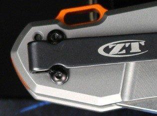 ZT 0220 Backspacer
