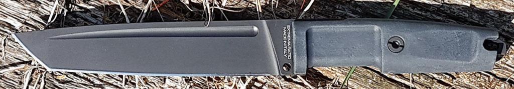 Extrema Ratio T4000S