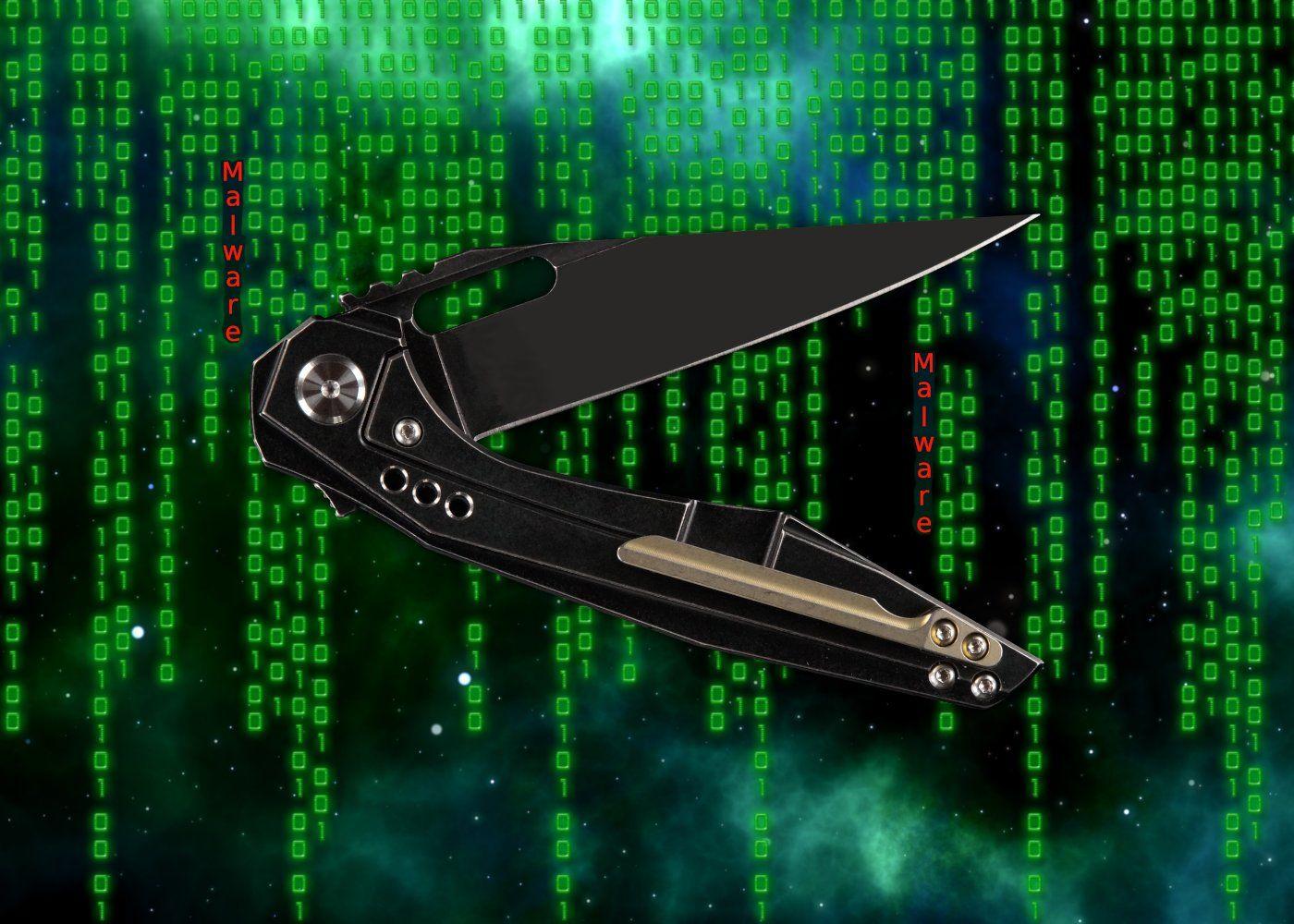 Bestech Malware