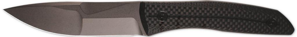 WE Knife 921 Reazio - Toni Tietzel Design