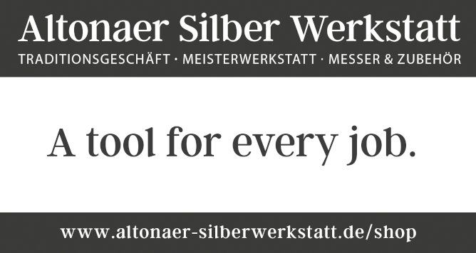 Altonaer Silberwerkstatt
