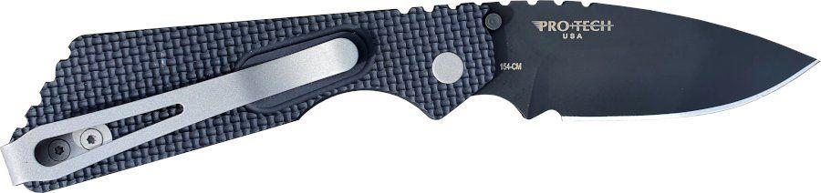 Pro-Tech Knives PT USN 9