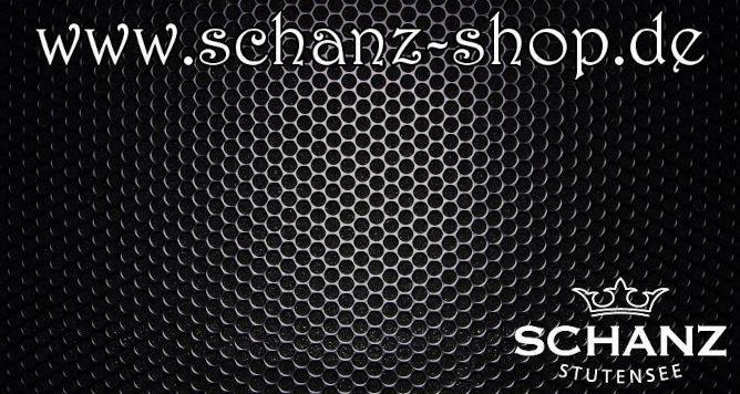 Jürgen Schanz Onlineshop
